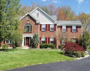 4250 Babson Park  Place, Union Twp image