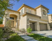 10713 Royal Pine Avenue, Las Vegas image