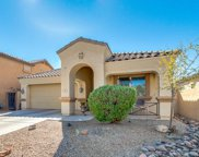 85 W Gold Dust Way, San Tan Valley image