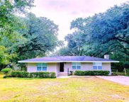 1450 Wilkins Road, Mobile image