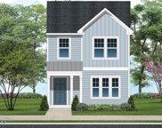 218 Gores Row, Wilmington image