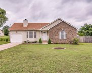 707 Brook Valley Dr, La Vergne image