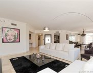 145 Jefferson Ave Unit #433, Miami Beach image