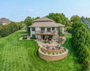 510 Riverview Ct, Deforest image