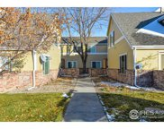 1020 Rolland Moore Dr Unit 3G, Fort Collins image