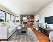 1414 9th Ave N Unit 101, Edmonds image