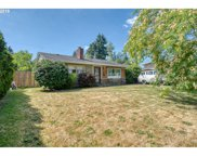 306 SE 95TH  AVE, Vancouver image