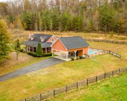 2125 Moores Ferry Rd, Plainville image