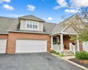 6965 Greensview Village Drive, Canal Winchester image