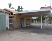 15102     Clark Avenue, Hacienda Heights image