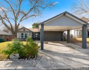 283 Saddlebrook Dr, San Antonio image