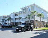 6253 Catalina Dr. Unit 1633, North Myrtle Beach image