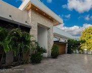2407 NE 13th St, Fort Lauderdale image