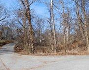 14400 Honeysuckle Drive, Evansville image