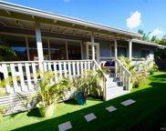 58-127 Wehiwa Place, Haleiwa image