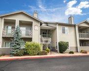 4343 Soliere Avenue Unit 1002, Flagstaff image