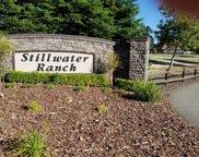 Lot15 Phase 3 Stillwater Ranch, Redding image