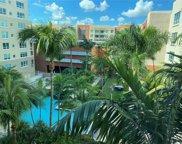 2000 N Bayshore Dr Unit #519, Miami image