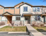 2845 Willow Tree Lane Unit G, Fort Collins image