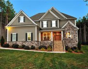 169  Blue Ridge Trail, Mooresville image