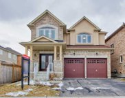 78 Promenade Dr, Whitby image