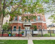 1039 S Lytle Street Unit #301, Chicago image