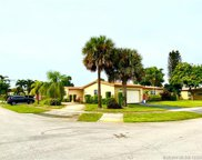 4701 Nw 41st Ct, Lauderdale Lakes image