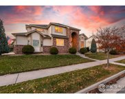 6425 Clearwater Dr, Loveland image