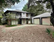 24995 W Oak Ridge Drive, Orange Beach image