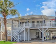 302 57th Ave. N, North Myrtle Beach image