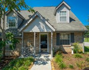 3201 Trace Court, Knoxville image