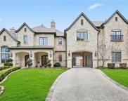 6809 Casa Loma Avenue, Dallas image