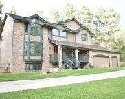 626 North White Tail Drive, Franktown image