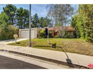 2483 Angelo Drive, Los Angeles image