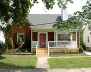 4308 Winchester Rd, Louisville image