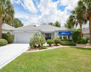 1818 Madero Drive, The Villages image