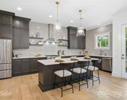 5105 Grice  Court, Charlotte image