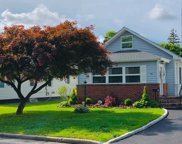 42 Silver  Street, Patchogue image