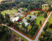 2070 Saddle  Dr, Nanoose Bay image