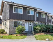 555 W 28th Street Unit 801, North Vancouver image