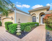 6967 Amen Corner Ct, Naples image