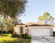 5517 Gallant Fox Court, Wesley Chapel image
