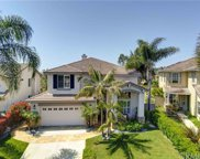 2336 Summerwind Place, Carlsbad image