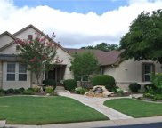204 Lone Star Dr, Georgetown image
