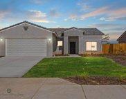 4413 Seedling, Bakersfield image