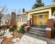 4123 Woodlawn Ave N, Seattle image