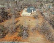305 Hidden Hills Drive, Greenville image