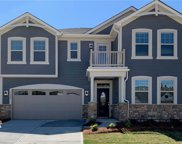 1024 Earlston  Road Unit #215 - Gaines, Indian Trail image