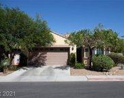 9470 Alhambra Valley Street, Las Vegas image