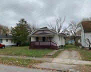 4006 Winter Street, Fort Wayne image